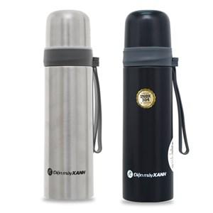Bình giữ nhiệt inox 500 ml DMX YNQE-3021