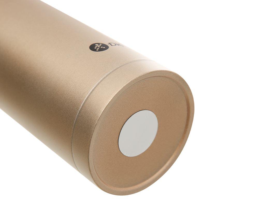 Bình giữ nhiệt 500ml Điện máy XANH YNQE-3011 5