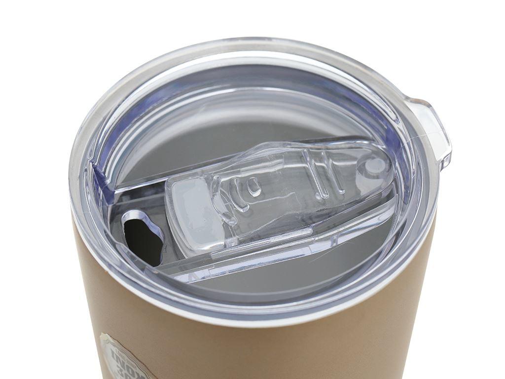 Bình giữ nhiệt 500ml Điện máy XANH Q10 (giao màu ngẫu nhiên) 7