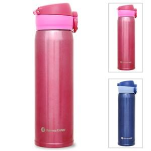 Bình giữ nhiệt inox 450 ml DMX KS K450B38