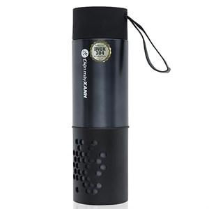 Bình giữ nhiệt inox 450 ml DMX YNQESW19