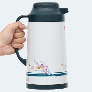 Phích nước nhựa pp 1 lít Rạng Đông 1040 TS