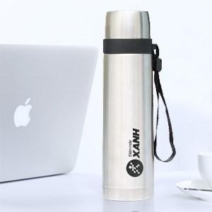 Bình giữ nhiệt inox 500 ml DMX-002