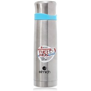 Bình giữ nhiệt inox 500 ml Elmich K5