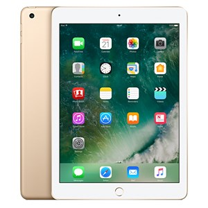 iPad 9.7 Wifi 32GB (2017)