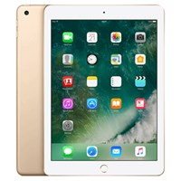 iPad Wifi Cellular 128GB (2017)