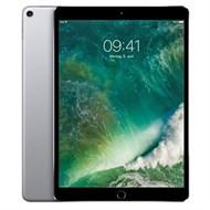 iPad Pro 10.5 inch Wifi 64GB (2017)