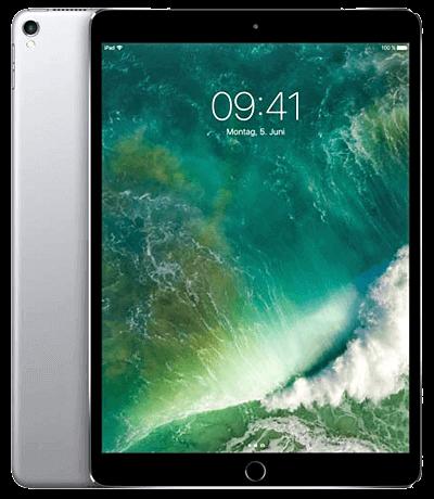 Máy tính bảng iPad Pro 12.9 inch Wifi 64GB (2017)