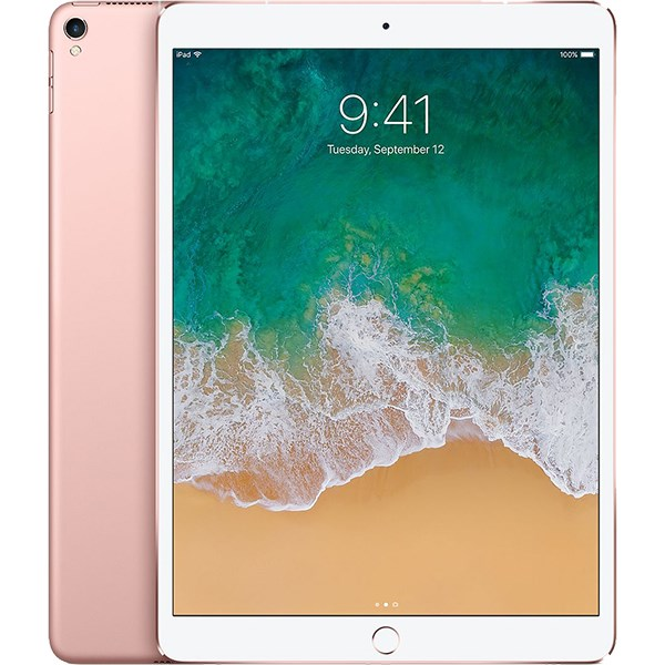 Máy tính bảng iPad Pro 10.5 inch Wifi Cellular 64GB (2017)