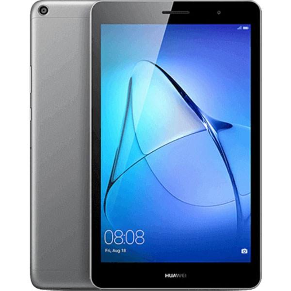 Huawei MediaPad T3 8.0 (2017)