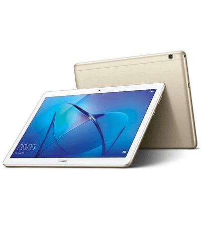 ថេបប្លេត Huawei MediaPad T3 10