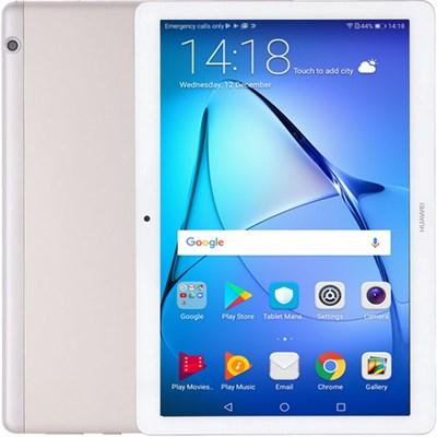 Huawei MediaPad T3 10 (2017)