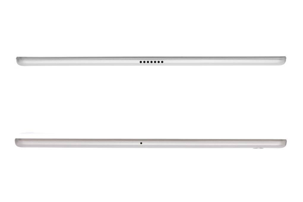 So sánh chi tiết Máy tính bảng Huawei MediaPad T3 10 (2017 ...