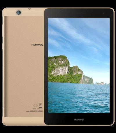ថេបប្លេត Huawei MediaPad T3 7.0 (2017)