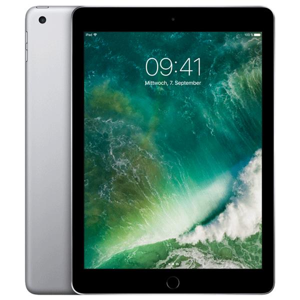 iPad Wifi 128 GB (2018)
