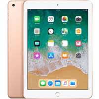 iPad Wifi 128 GB (2018)