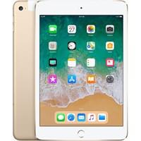 iPad Wifi Cellular 32GB (2018)