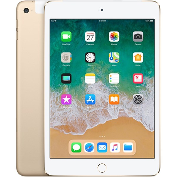 iPad Wifi Cellular 32GB (2018)