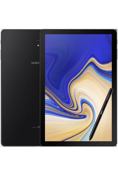 ថេបប្លេត Samsung Galaxy Tab S4 10.5 inch