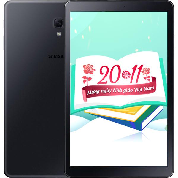 """Samsung Galaxy Tab A 10.5"""" inch"""