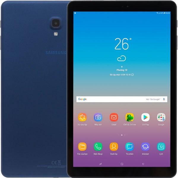Samsung Galaxy Tab A 10.5 inch