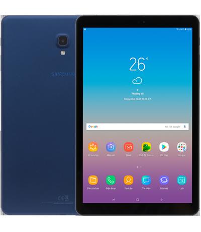 ថេបប្លេត Samsung Galaxy Tab A 10.5 inch