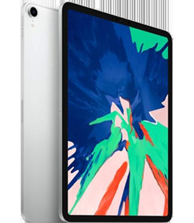 Máy tính bảng iPad Pro 11 inch Wifi 64GB (2018)
