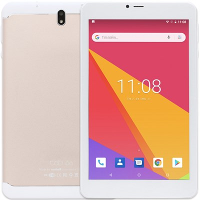 Mobell Tab 8A