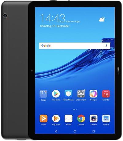 Máy tính bảng Huawei Mediapad T5 10.1 inch (3GB/32GB)