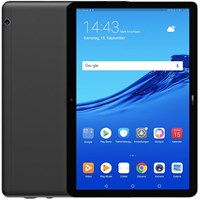 Huawei Mediapad T5 10.1 inch (3GB/32GB)