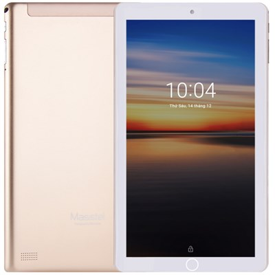 Masstel Tab10 Plus