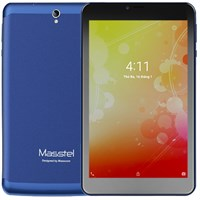 Masstel Tab8 Plus