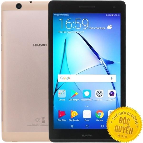Huawei MediaPad T3 7 (2019)