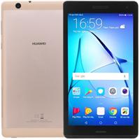 Huawei MediaPad T3 7.0 (2019)