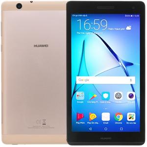 Máy tính bảng Huawei MediaPad T3 7.0 (2019)