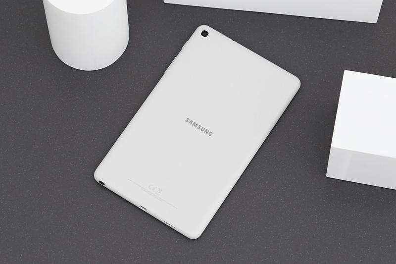 Máy tính bảng Samsung Galaxy Tab A S Pen 8 inch 2019 | Thiết kế