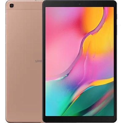 Samsung Galaxy Tab A 10.1 T515 (2019)