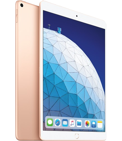 Máy tính bảng iPad Air 10.5 inch Wifi 64GB 2019