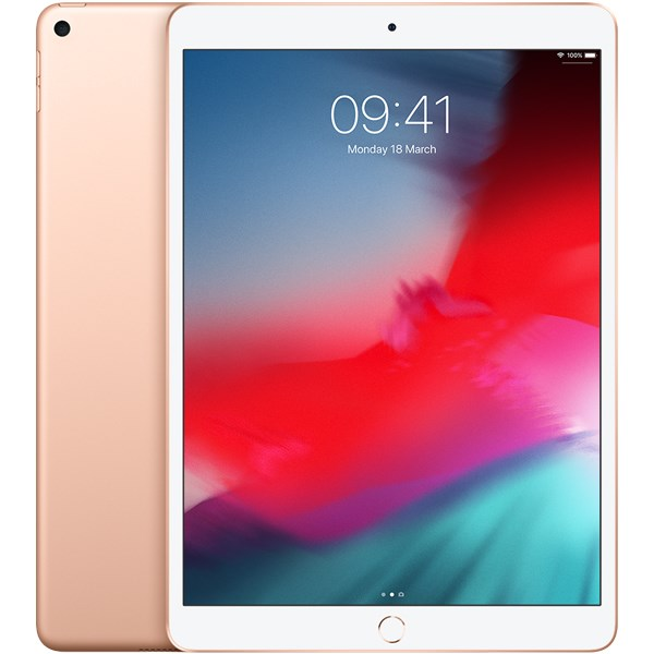 iPad Air 10.5 inch Wifi 64GB 2019