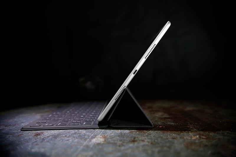 Thời lượng pin của máy tính bảng iPad Air 10.5 inch Wifi 2019 chính hãng