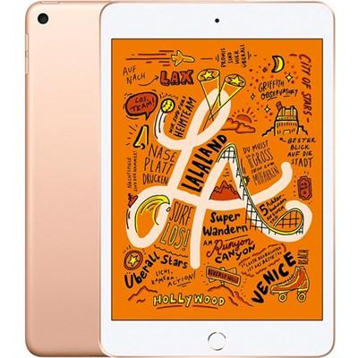 iPad Mini 7.9 inch Wifi 64GB (2019)