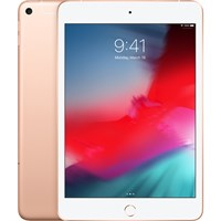 iPad Mini 7.9 inch Wifi Cellular 64GB (2019)