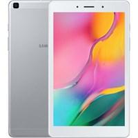 """Samsung Galaxy Tab A8 8"""" T295 (2019)"""