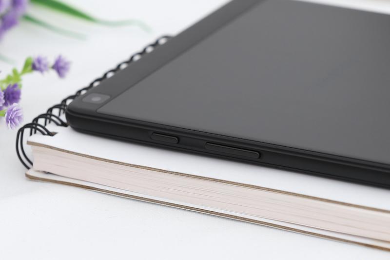 Máy tính bảng Samsung Galaxy Tab A8 8 inch T295 2019 | Độ dày của máy
