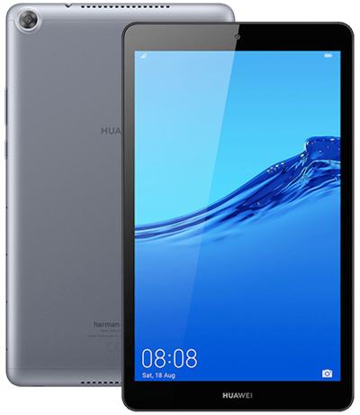 ថេបប្លេត Huawei MediaPad M5 Lite 8 inch