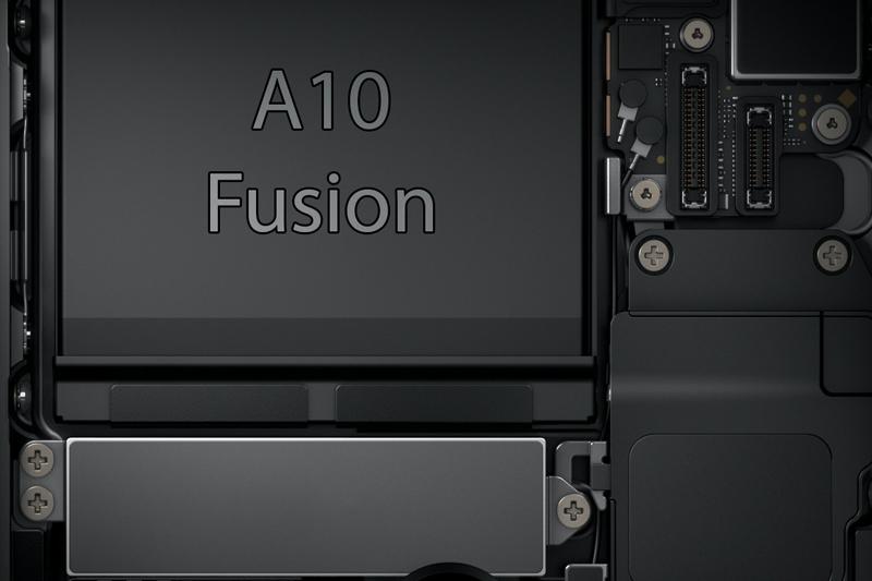 iPad 10.2 inch Wifi 32GB (2019) | Hiệu năng mạnh mẽ