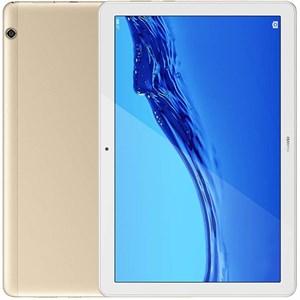 Huawei Mediapad T5 10.1 inch (2GB/16GB)