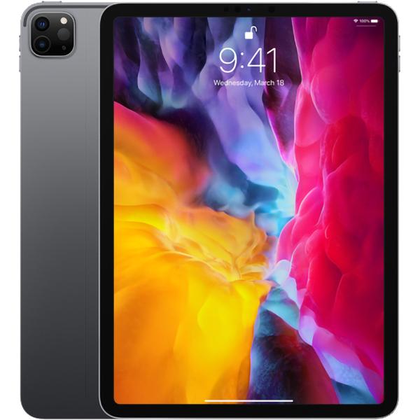 iPad Pro 11 inch Wifi 128GB (2020)