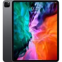 iPad Pro 12.9 inch Wifi 128GB (2020)