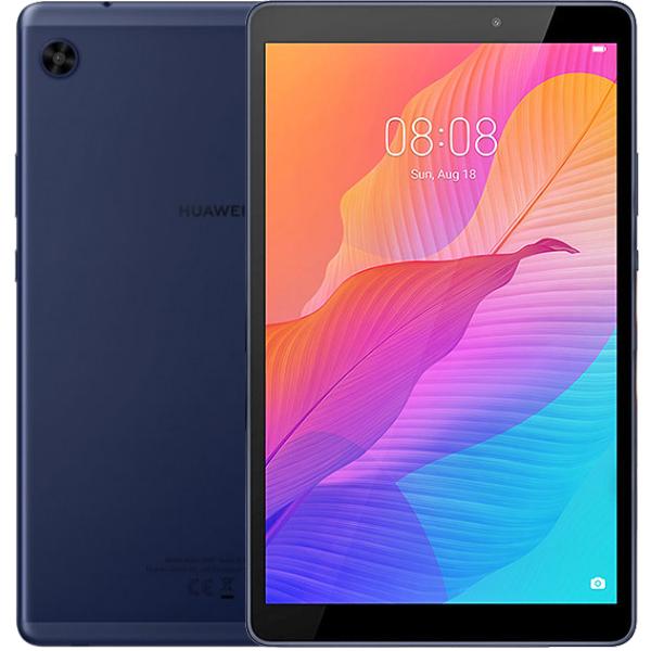 Huawei MatePad T8 (Nền tảng Huawei Mobile Service)